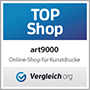 top shop art9000