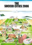 Sylvia Joel - The Soccer Cities 2006
