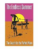 Van Hamersveld - The Endless Summer