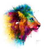 Patrice Murciano - Jungle´s King