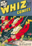 The Vintage Collection - 20th Century Comic Poster II