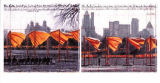 Christo und Jeanne-Claude - The Gates
