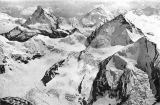 French Photographer - Mount Cervin, c.1900