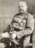 Anonymous - Field Marshal Paul von Hindenburg