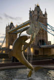 Bowman (F1 Online) - City of London, Tower Bridge, Greater London