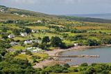 Dumrath (F1 Online) - Kells Bay, Ring of Kerry, Iveragh Halbinsel, Kerry County