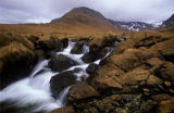 All Canada Photos (F1 Online) - Der Tablelands, Gros Morne, Gros Morne-Nationalpark