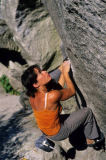 All Canada Photos (F1 Online) - Bouldering, Felsenkletterer, Squamish