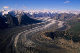 All Canada Photos (F1 Online) - Kluane National Park, Territorien, Ron Watts