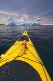 All Canada Photos (F1 Online) - Der Hafen von merritt, Kittiwake, Artic