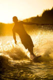 All Canada Photos (F1 Online) - Wakeboards, Wasserschi, Cowichan Lake, Wakeboarding