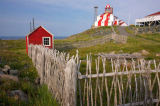 All Canada Photos (F1 Online) - Kap Bonavista Lighthouse, Historischer Standort, Kap Bonavista
