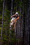 All Canada Photos (F1 Online) - Competetion, Campbell-Fluss, Motocross