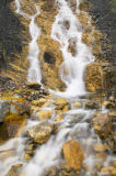 All Canada Photos (F1 Online) - Barrieren-See-Talsperre, Kananaskis Country