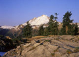 All Canada Photos (F1 Online) - Mt Baker, Baker, Pazifisch