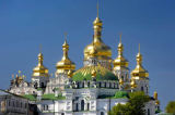 All Canada Photos (F1 Online) - Assumption of the Mother of God, Beautiful, Architectural styles, Artistic, Russia