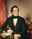 Wilhelm August Rieder - Franz Peter Schubert (1797-1828)