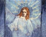 Vincent van Gogh - The Angel