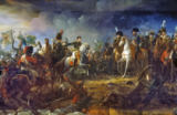 Napoleonische Kriege - The Battle of Austerlitz