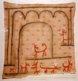 Paul Klee - Animals play comedy