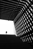 Paulo Abrantes - Things Behind the Sun