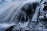 Alfred Forns - Icelandic Stream