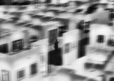 eric drigny - The picture