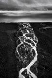 Roberto Marchegiani - The River