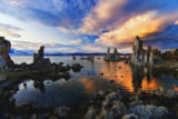 Andrew J. Lee - Magical Mono Lake