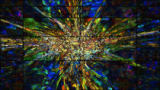 Andrew Ostrovsky - Digital Stained Glass