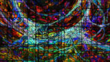 Andrew Ostrovsky - Virtual Stained Glass