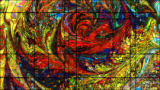 Andrew Ostrovsky - Energy of Stained Glass